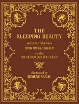 The Sleeping Beauty and Other Fairy Tales