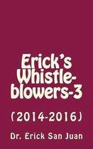 Erick's Whistleblowers-3