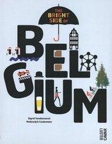 The Bright Side of Belgium