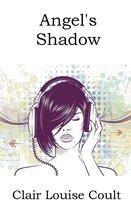 Omslag Angel's Shadow