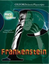 Afbeelding van Frankenstein