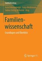 Familienwissenschaft