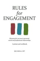 Rules for Engagement