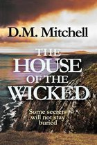 The House of the Wicked