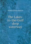 The Lakes-To-The-Gulf Deep Waterway
