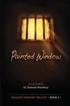 Painted Window