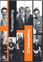 Trainspotting 1&2 (Limited Edition)