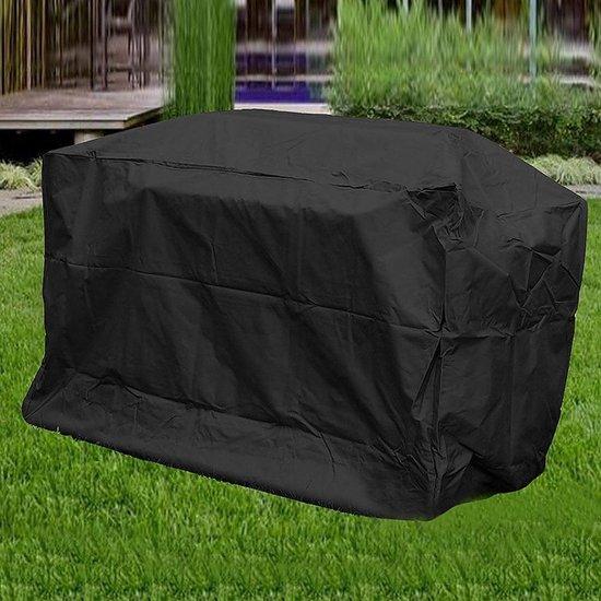Beschermhoezen voor barbecue Heavy Duty Barbecue Cover for