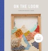 Afbeelding van On the Loom