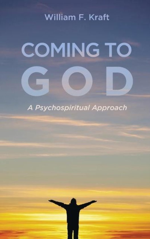 Coming to God