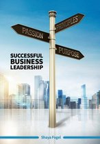 Passion Principles Purpose