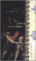 De catalogus van Latour