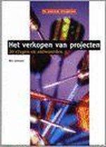 Het Verkopen Van Projecten
