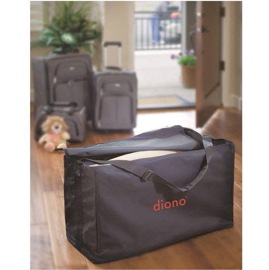 Diono – Autostoeltas – Reistas – Transporttas autostoeltje -Travel Bag