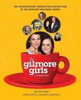 The Gilmore Girls Companion Lib/E