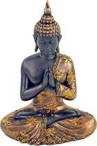 Namaste Boeddha Thailand (23 cm)