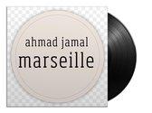 Marseille (LP)