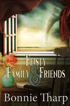 Feisty Family & Friends