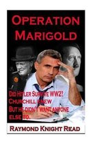 Operation Marigold