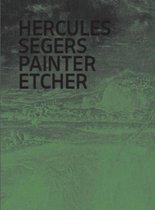 Hercules Segers - Painter Etcher (Plates)