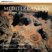 Bof Ost Mediterranean
