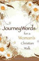 Journeywords