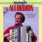 Roberto Duvel - Magic Accordion