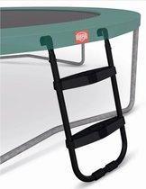 BERG Ladder M (for diameter 200 & 270, and Ultim 280)
