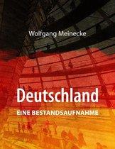 Deutschland - eine Bestandsaufnahme
