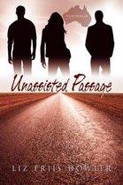 Unassisted Passage