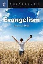 Guidelines Evangelism
