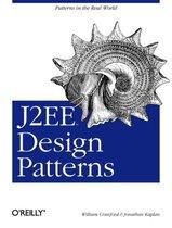 J2EE Design Patterns