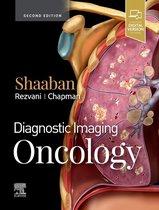 Omslag Diagnostic Imaging: Oncology