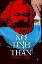 NO TINH THAN