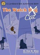 The Watch Cat