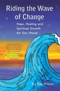 Riding the Wave of Change
