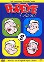 Popeye Classic 2