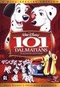 101 Dalmatiërs (S.E.)