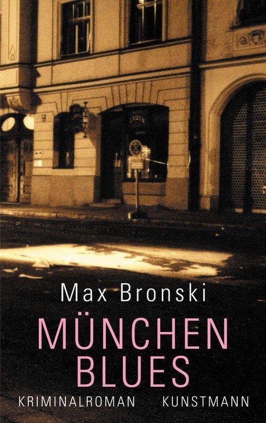 München-Blues