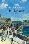De Thibaults / 2