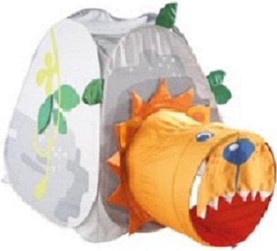 Haba Selection - Speeltent Leeuwenhol