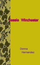 Jessie Winchester