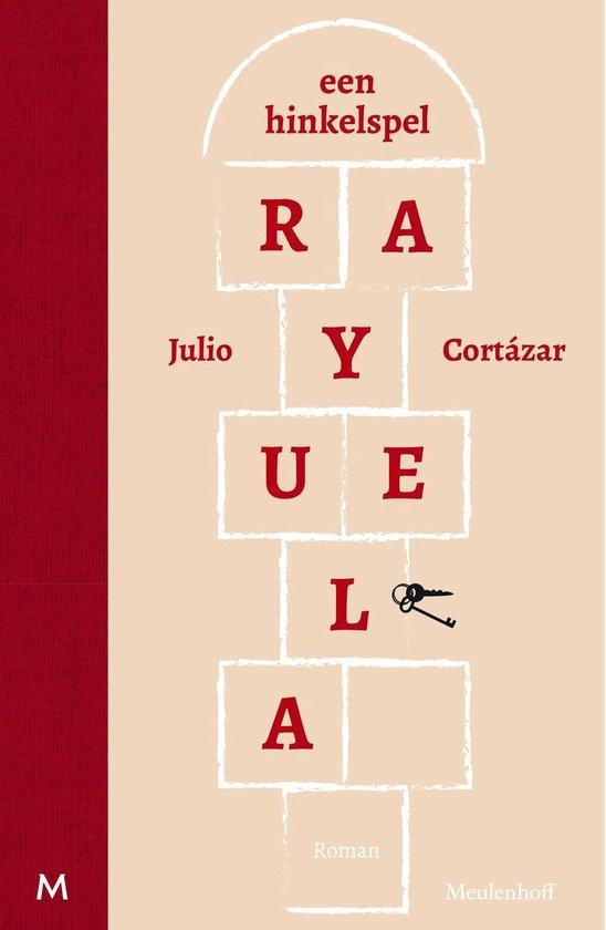 Rayuela - Cortazar   Fthsonline.com