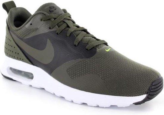 Nike Heren Nike Air Max Tavas Sneakers voor Heren