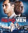 Repo Men (D) [bd]