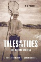 Tales of the Tides