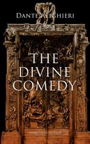 The Divine Comedy (Annotated Edition)