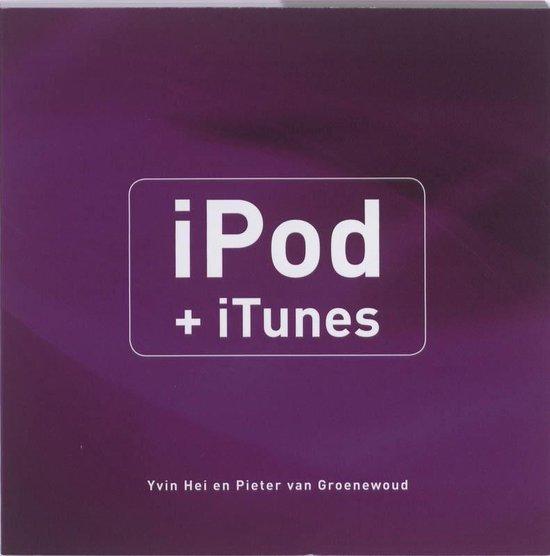 Ipod+ Itunes