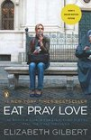 Eat, Pray, Love (Fti)
