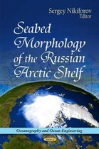Seabed Morphology of the Russian Arctic Shelf